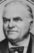 Grossmann Johann