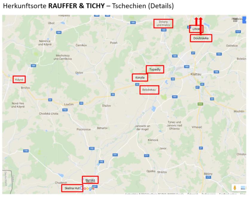 Rauffer Tichy D