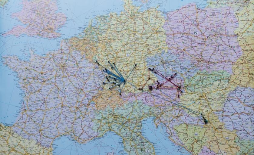 Landkarte (1024x629)
