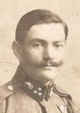 Josef Maul Sohn (2)